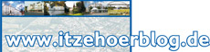 Itzehoerblog
